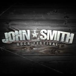 John Smithin ohjelma valmis