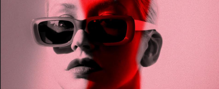 Christina Aguilera ensimmäistä kertaa Suomeen