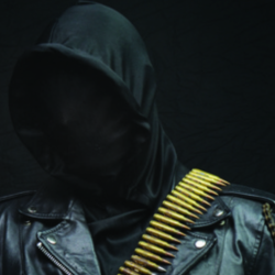 Metallista punkkia vääntävä midnight palaa Helsinkiin loppukesästä