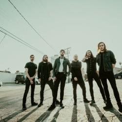 Ranskalainen metalcore-bändi Betraying the Martyrs Suomeen lokakuussa
