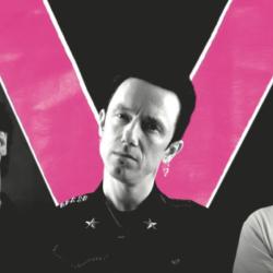 Punklegenda The Vibrators neljälle keikalle Suomeen
