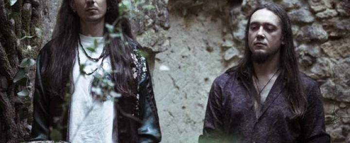 Ranskalainen Alcest saapuu Tavastialle