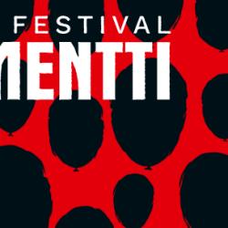 Rokumentti Rock Film Festivalin koko ohjelma julki