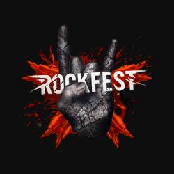 Iron Maiden on Tampereelle siirtyvän Rockfestin pääesiintyjä