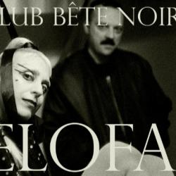 Kreikkalainen post-punk-rakkaustarina Selofan saapuu Suomeen
