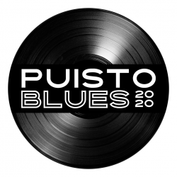 Puistoblues on peruttu