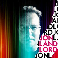 Ysärimusasta ponkaissut Jon Landlord – Vinyylidisco paahtaa meillä ja ulkomailla