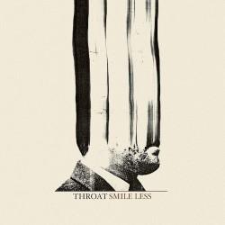 """Throat : Smile Less – """"Säteilevän kivun huumaa"""""""