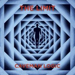 """The Limit : Caveman Logic – """"Veteraanit rokkilaukalla"""""""