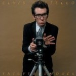 elvis-costello-this-years-model
