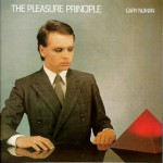 gary-numan-the-pleasure-principle