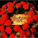 the-stranglers-no-more-heroes
