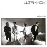 ultravox-vienna