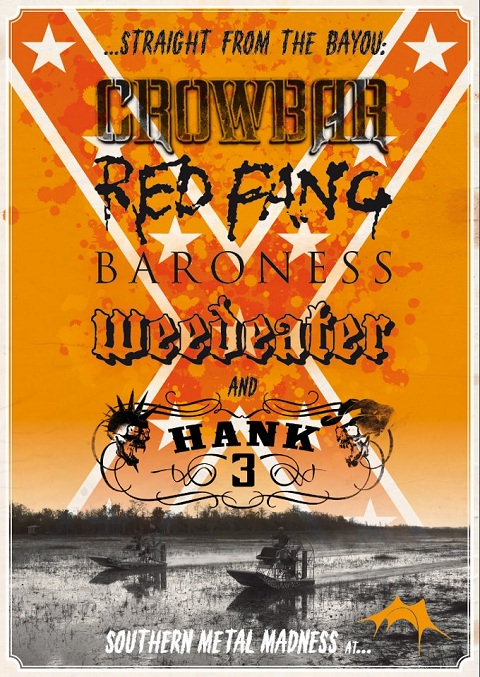 roskilde-southern-metal-poster