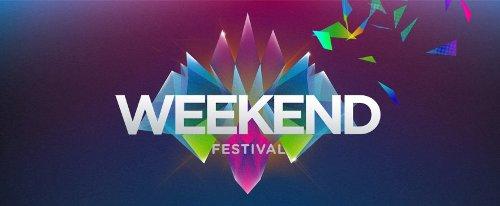 weekendfestival2012_2