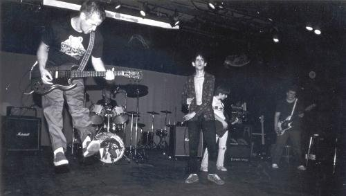 theadolescents