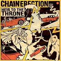 Chainerection-Heir-to-the-Throne