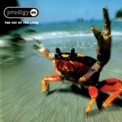 The_Prodigy-The_Fat_Of_The_Land-Frontal