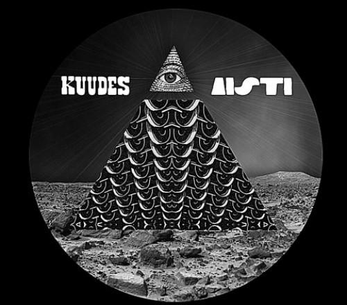 KUUDES-AISTI-LOGO-61