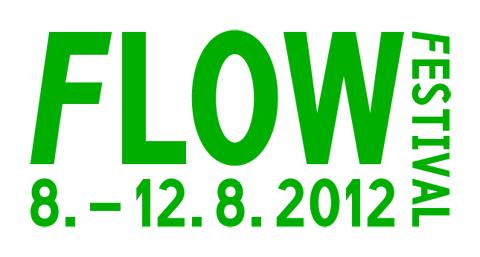 flow_artikkeli