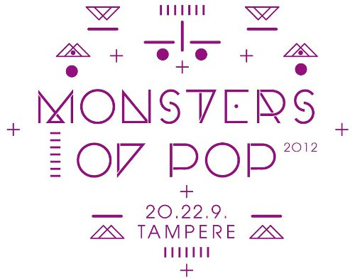 monstersofpop2012