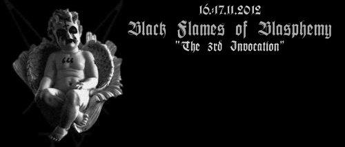 blackflamesofblassphemyptiii