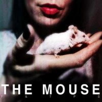 frodi_and_the_pink_slips_the_mouse