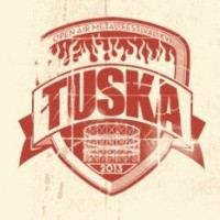 tuska2013
