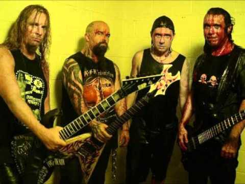 Slayer_Start_recording_new_album