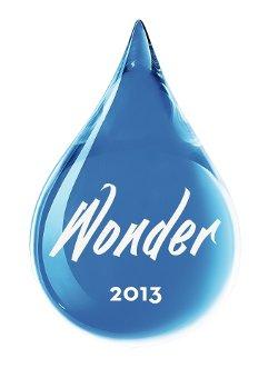 wonder2013