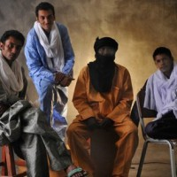 bombino