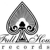 fullhouserecords