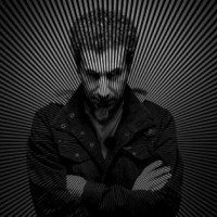 serjtankian