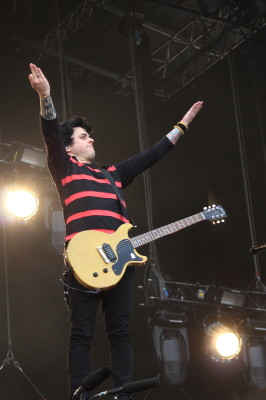 greenday6