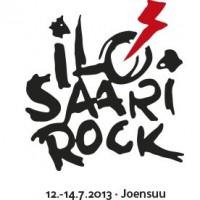 ilosaarirock2013_2