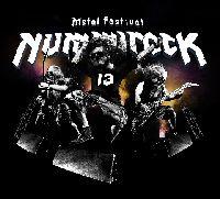 nummirock