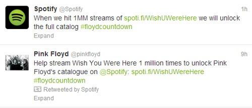 pinkfloyd_spotify