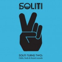 soliti_turns2