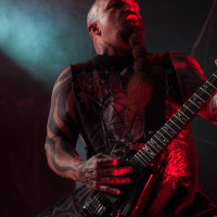 Slayer - Kerry King 2