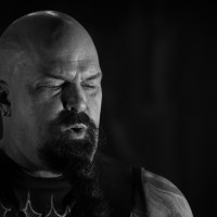 Slayer - Kerry King 4