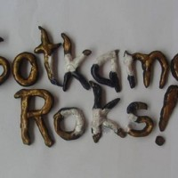 sotkamorocks