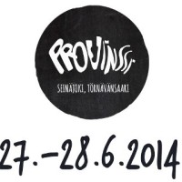 provinssi2014