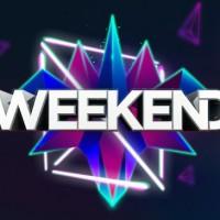 weekend2014