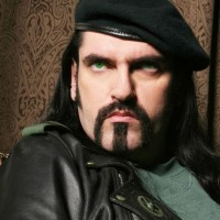 petersteele