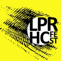 lprhc2014