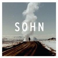 sohn-tremors-packshot