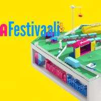 tikkurilafestival2014
