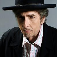 Pori Jazzin odotetuimpiin esiintyjiin lukeutuva Bob Dylan nähtiin Kirjurinluodolla viimeksi vuonna 1996.