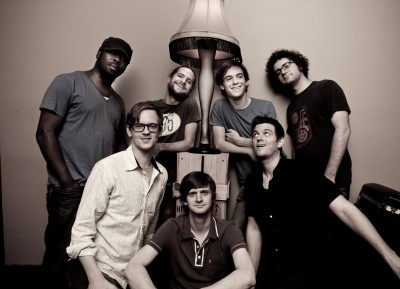 Snarky-Puppy-Lamp-3