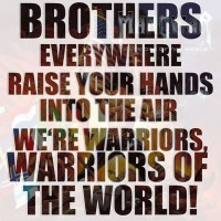 brothers_warriors